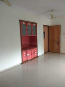 Gallery Cover Image of 600 Sq.ft 1 BHK Apartment for buy in Vedant Complex, Thane West for 9500000