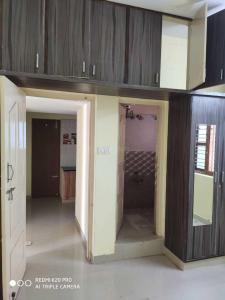Gallery Cover Image of 1650 Sq.ft 2 BHK Independent House for rent in Harlur for 15000