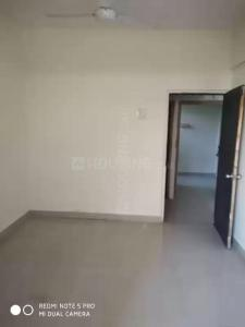 Gallery Cover Image of 640 Sq.ft 1 BHK Apartment for buy in Balaji Ashish, Seawoods for 7000000