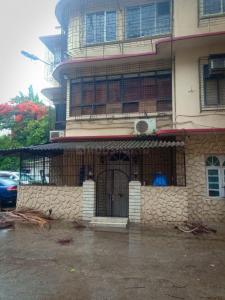 Building Image of PG 4192877 Juhu in Juhu