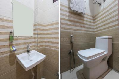 Bathroom Image of Kokoon Elite in Sector 19