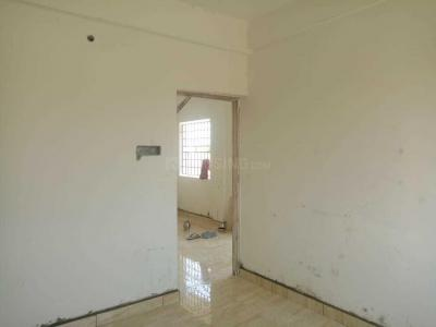 Gallery Cover Image of 550 Sq.ft 1 BHK Villa for buy in Kandigai for 1950000
