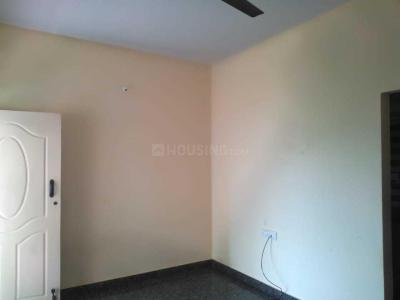 Gallery Cover Image of 550 Sq.ft 1 BHK Independent House for rent in Rayasandra for 8000
