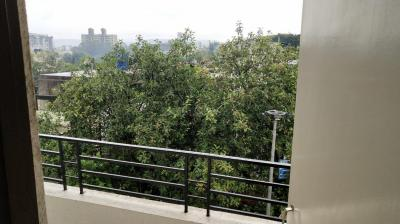 Gallery Cover Image of 815 Sq.ft 2 BHK Independent House for rent in Kirkatwadi for 6000
