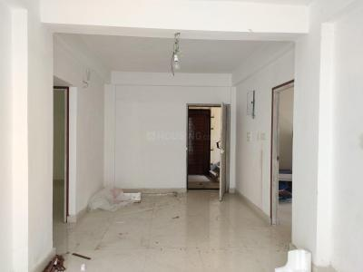 Gallery Cover Image of 1256 Sq.ft 3 BHK Apartment for rent in Bengal Abasan Urban Sabujayan, Jagatipota for 16000