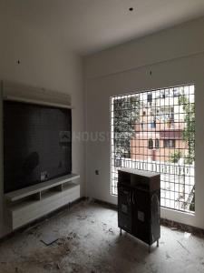 Gallery Cover Image of 1600 Sq.ft 3 BHK Independent Floor for buy in Rajajinagar for 13000000