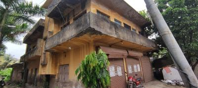 Gallery Cover Image of 4000 Sq.ft 10 BHK Independent House for buy in Thakurpukur for 12000000