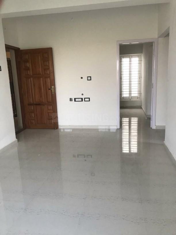 Living Room Image of 952 Sq.ft 2 BHK Apartment for buy in Adambakkam for 7520000