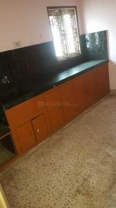 Gallery Cover Image of 1000 Sq.ft 2 BHK Independent House for buy in Bhatagaon for 2500000