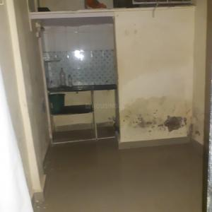 Gallery Cover Image of 180 Sq.ft 1 RK Independent House for buy in Jogeshwari West for 3000000