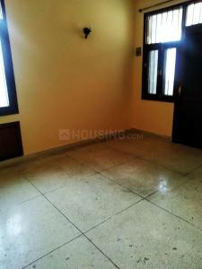 Gallery Cover Image of 1600 Sq.ft 3 BHK Apartment for rent in CGHS Evergreen Apartment, Sector 7 Dwarka for 25000