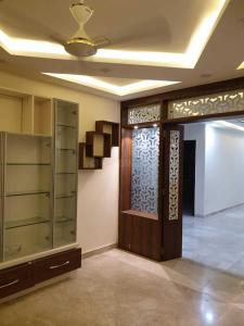 Gallery Cover Image of 1875 Sq.ft 3 BHK Apartment for rent in Toli Chowki for 45000