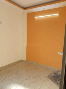 Gallery Cover Image of 800 Sq.ft 2 BHK Independent House for rent in Patel Nagar for 24000