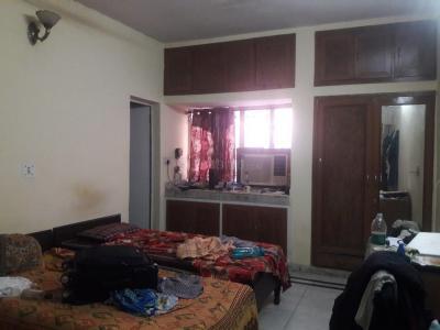 Bedroom Image of PG 4036336 Sarita Vihar in Sarita Vihar