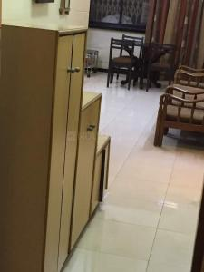 Gallery Cover Image of 1000 Sq.ft 2 BHK Apartment for buy in Madhuri, Kalwa for 8000000