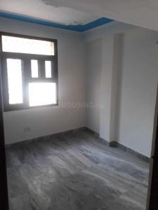 Gallery Cover Image of 450 Sq.ft 1 BHK Independent Floor for rent in Thane West for 19000