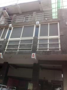 Gallery Cover Image of 1150 Sq.ft 2 BHK Independent House for rent in Sarkhej- Okaf for 17000