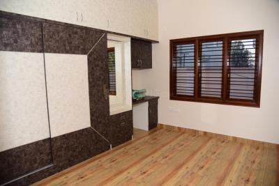 Gallery Cover Image of 1800 Sq.ft 4 BHK Independent House for rent in Nagarbhavi for 30000
