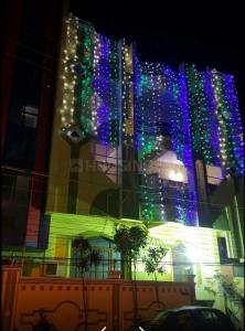 Gallery Cover Image of 5500 Sq.ft 6 BHK Villa for rent in Hakimpet for 100000