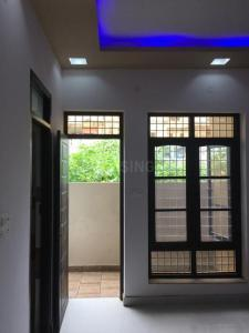 Gallery Cover Image of 1600 Sq.ft 3 BHK Independent House for buy in Govind Vihar for 6500000