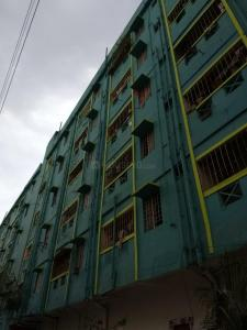 Gallery Cover Image of 435 Sq.ft 2 BHK Apartment for rent in Janapriya Mahanagar Apartments, Meerpet for 4500