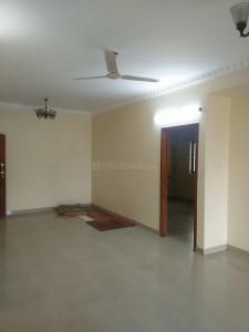 Gallery Cover Image of 1450 Sq.ft 3 BHK Apartment for rent in Anna Nagar for 30000