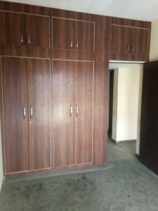 Gallery Cover Image of 500 Sq.ft 1 BHK Apartment for rent in Paschim Vihar for 12500