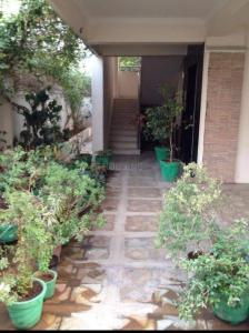Gallery Cover Image of 1700 Sq.ft 3 BHK Independent Floor for rent in Kondapur for 31000