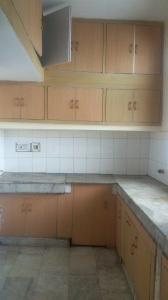 Gallery Cover Image of 450 Sq.ft 1 BHK Independent Floor for rent in Patparganj for 10000