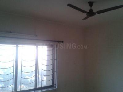 Gallery Cover Image of 900 Sq.ft 2 BHK Apartment for rent in Jadavpur for 22000