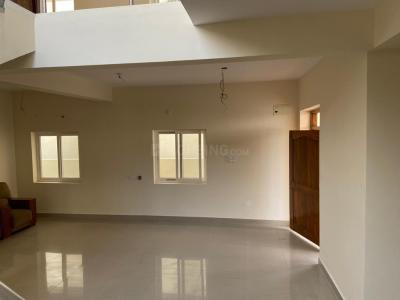 Gallery Cover Image of 914 Sq.ft 2 BHK Apartment for buy in Manikonda for 4570000