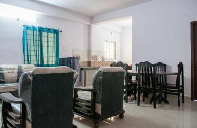 Project Images Image of Rajitha Residency 305 in Gowlidody