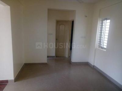 Gallery Cover Image of 1200 Sq.ft 2 BHK Independent House for rent in Indira Nagar for 25000