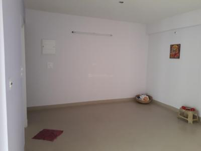Gallery Cover Image of 945 Sq.ft 2 BHK Apartment for rent in Rajarhat for 15000