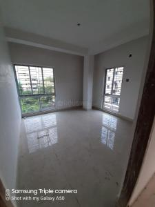 Gallery Cover Image of 1326 Sq.ft 3 BHK Apartment for buy in Behala for 5000000