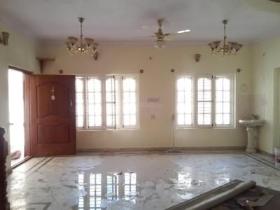 Gallery Cover Image of 1400 Sq.ft 2 BHK Independent Floor for rent in Munnekollal for 25000