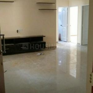 Gallery Cover Image of 1322 Sq.ft 2 BHK Apartment for rent in Innovative Petal, Mahadevapura for 24000