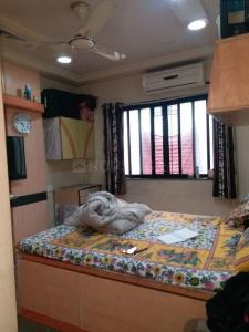 Gallery Cover Image of 1050 Sq.ft 2 BHK Apartment for buy in Karve Nagar for 15400000