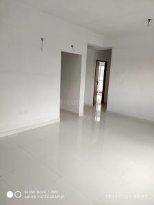 Gallery Cover Image of 1110 Sq.ft 3 BHK Apartment for buy in Srijan Greenfield City Classic, Maheshtala for 5750000