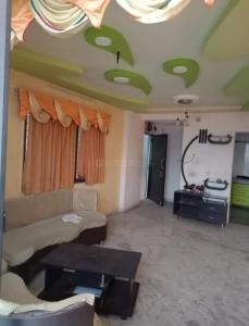 Gallery Cover Image of 1650 Sq.ft 3 BHK Apartment for buy in Ghatlodiya for 5100000
