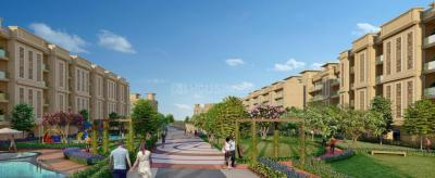 Gallery Cover Image of 1251 Sq.ft 3 BHK Independent Floor for buy in Signature Global City 37D, Sector 37D for 7450000