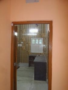 Gallery Cover Image of 600 Sq.ft 2 RK Independent House for rent in Shibpur for 8500