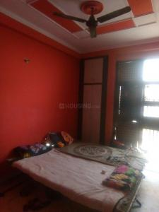 Gallery Cover Image of 2508 Sq.ft 6 BHK Independent House for buy in Shastri Nagar for 8500000