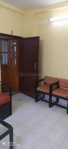 Gallery Cover Image of 550 Sq.ft 1 BHK Apartment for rent in Mahavir Darshan, Lower Parel for 40000