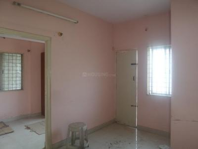 Gallery Cover Image of 500 Sq.ft 1 BHK Apartment for rent in Koramangala for 11500