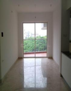 Gallery Cover Image of 1114 Sq.ft 2 BHK Apartment for buy in Talegaon Dabhade for 5500000