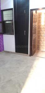 Gallery Cover Image of 800 Sq.ft 2 BHK Apartment for buy in Sunlight Colony for 1625000