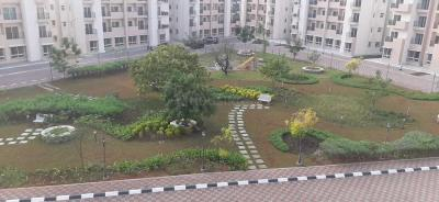 Gallery Cover Image of 935 Sq.ft 2 BHK Apartment for buy in Vevoor for 3200000
