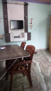 Gallery Cover Image of 650 Sq.ft 1 BHK Apartment for rent in Ghansoli for 21500