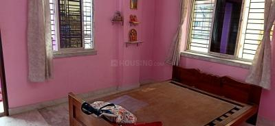 Gallery Cover Image of 850 Sq.ft 2 BHK Apartment for rent in Keshtopur for 10000
